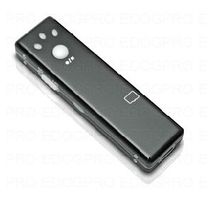 4GB Mini High Resolution gum stick Pinhole Spy Camcorder